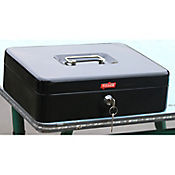 Caja Menor 30x24x9cm