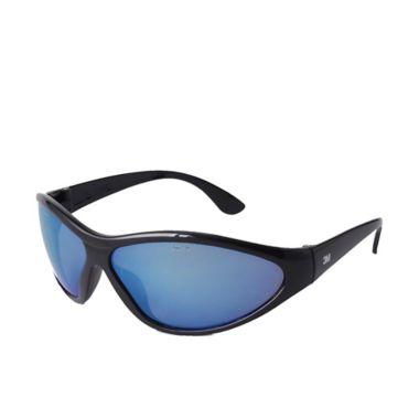 diversos estilos fabricación hábil descuento especial Gafas Seguridad Lente Azul Espejado-90763