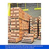 Ladrillo H-7 7x20x30cm 16u/m2 3.4k