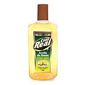 Aceite Revitalizador Madera 200 ml