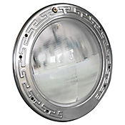 Reflector Leds PiscinaIntellibrite (601010)
