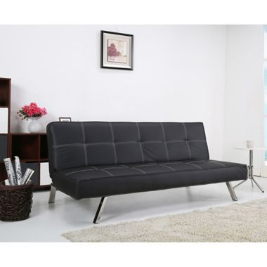 Sofa Cama Niza Conforama.Sofa Cama Niza Just Home Collection Prod990029