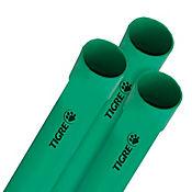 Tubo Conduit 1/2 Pulgada 3m