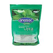 Fertilizante urea x 500 gr tarro