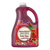 Jabón Líquido Frutos Rojos Garrafa 2.000 ml