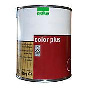 Barniz Jacaranda 0.75 Litros Exterior Color Plus