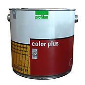 Barniz Jacaranda 2.5 Litros Exterior Color Plus