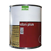 Barniz  Limba 0.75 Litros Exterior Elan Plus