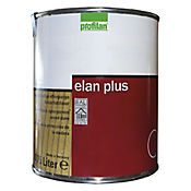 Barniz Castaño 0.75 Litros Exterior Elan Plus