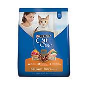 Cat Chow Adultos Deli Mix 1.5 kg