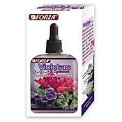 Fertilizante Violetas X 120 Ml