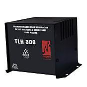 Transform 300W Reflector Piscina o Luz Halogena