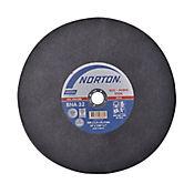 Disco Abrasivo Corte Metal 14x7/64 pulgada 66252842900