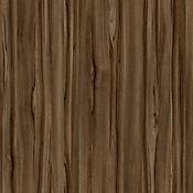 Tablero Nogal Terracota  15mmx 2.15x2.44m