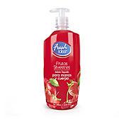 Jabón Líquido Válvula Frutos Silvestres1000 ml