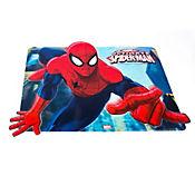 Individual Lenticular Spider-Man