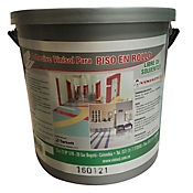 Adhesivo para piso rollo 4k
