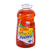 Limpiador Desinfectante Citronela 3785ml