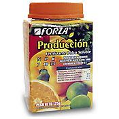 Fertilizante Soluble Producción X 125 Gr