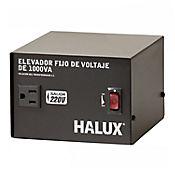 Elevador Fijo Voltaje 1000VA 110VAC-220VA