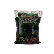 Plantiterra bolsa x 6 kilos