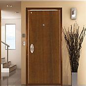 puerta blindada, puerta seguridad, puerta blindaba sodimac, puerta blindada homecenter,