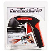 Pistola Aerosol Comfort Grip