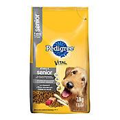 Alimento Vital Protection Adulto Senior E4 3.8 kg