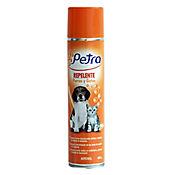 Repelente Para Perros y Gatos x 440 cc