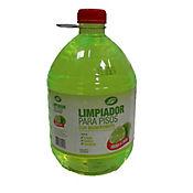 Limpiador Con Bicarbonato 3.785 cc
