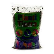 Plantitierra x 1 kilo