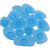 Set x5 Antideslizantes para Baño Pebbles