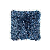 Cojín Abundance Azul