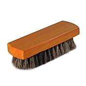 Cepillo De Mano Lustra Calzado