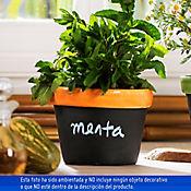 Matera Herbs Tiza 16X12Cm
