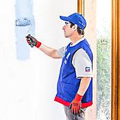 Suministro y aplicación pintura todo costo kolor y/o viniltex