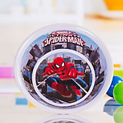 Bowl de Spiderman City