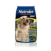 Nutrion Adultos 4 kg