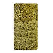 Tapete Wild 60x110 cm Verde