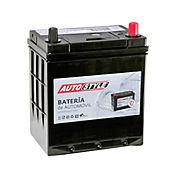 Bateria Caja Sellada NS40-500