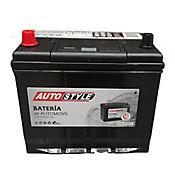 Batería Sellada 34i 900