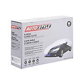 Cubre Auto T/M 431x165x119cm