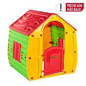 Casa Infantil Magical House