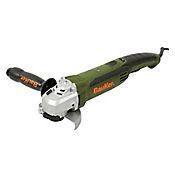 Kit Pulidora 4 1/2Pulgadas 1010W 11000Rpm + Accesorios