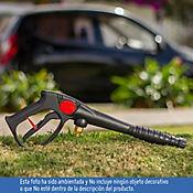 Pistola Metalica M22 Hidrolavadora Gas.  60090133C