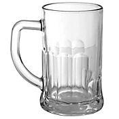 Jarro Cervecero 595ml Pallet