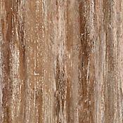 Tablero MDP Origen Andino15mm 2.15x2.44m