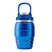 Termo para Liquidos 2,4  Litros -Azul