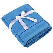 Setx2 Toallas Eulalia Azul