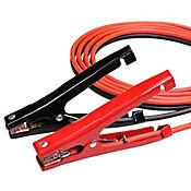 Cable Iniciar Batería 200A 8GA 3.65M  Powerzone